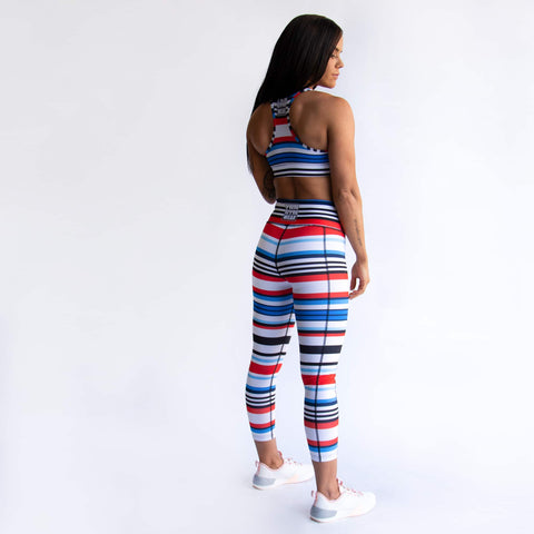 fkn-gym-wear-dtf-stripes-tights-crop-back-side