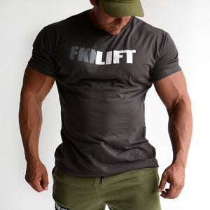 fknlift-grey-fkn-gym-wear-front