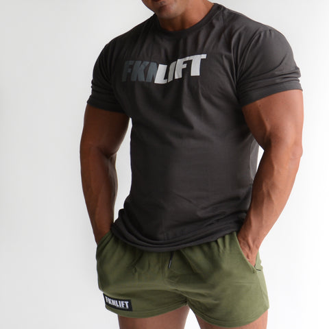 fknlift-grey-fkn-gym-wear-side