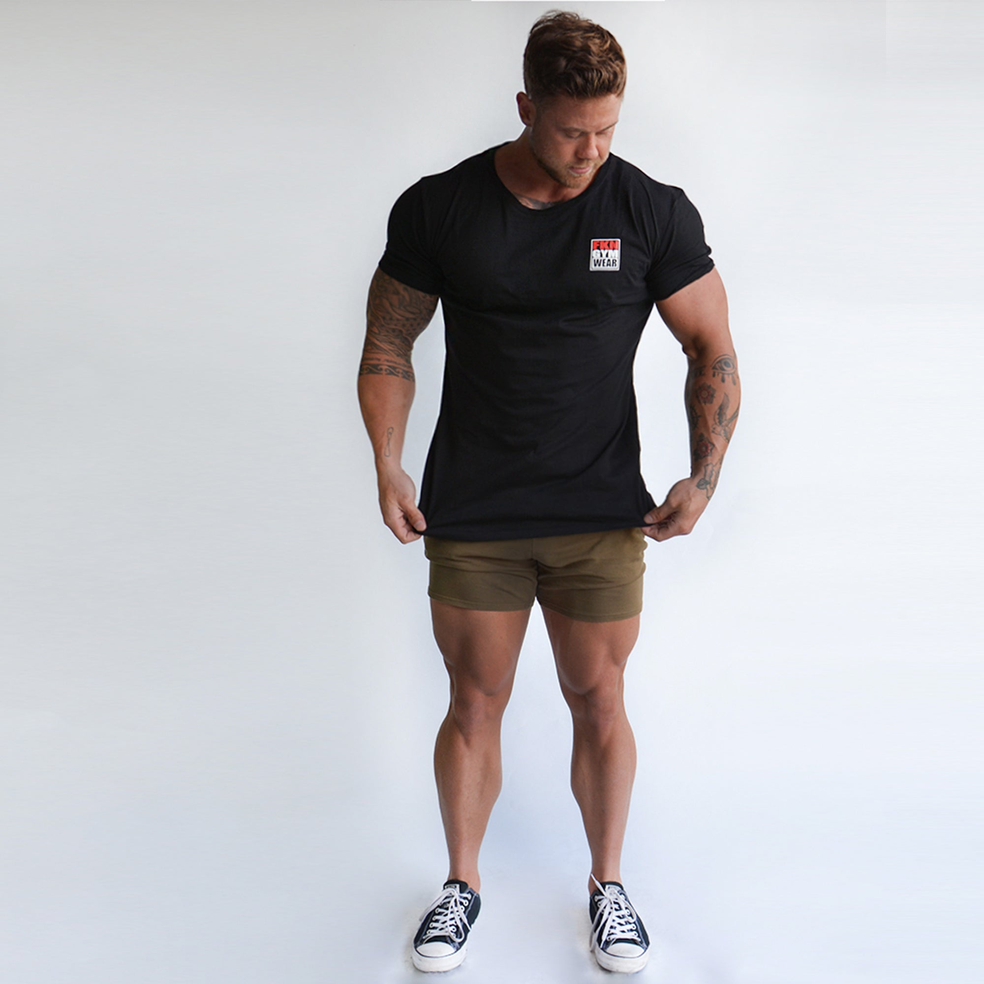 b01b7688296 ... mens-pocket-logo-tshirt-back-fkn-gym-wear- ...