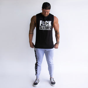Mens-grey-fkn-gym-wear-trackpants