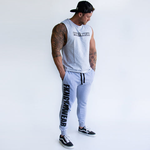 mens-reps-grey-fkn-gym-wear-muscle-tee
