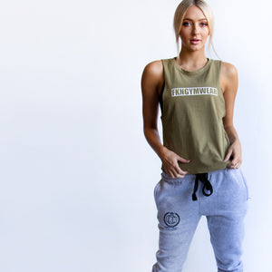 womens-muscle-tee-khaki-front
