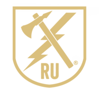 Ranger Up Logo