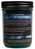 Fair Winds and Following Seas 'Merica Candle