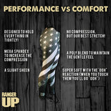 WOMEN'S USA Leggings
