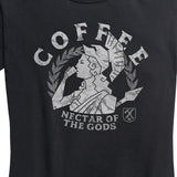 Women's Nectar Of The Gods Tee
