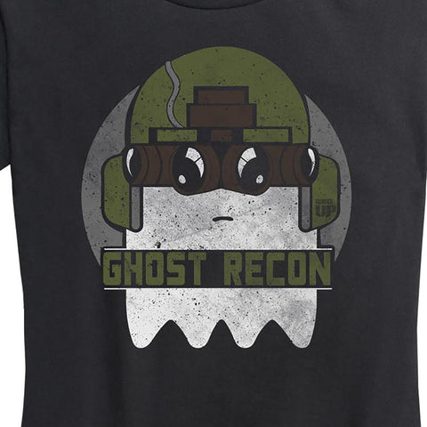 Women's Ghost Recon Shirt