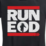 Women's EOD T-Shirt