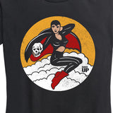Women's 1st Fighter Squadron Tee