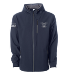 War Eagle Soft Shell Performance Jacket
