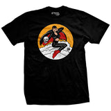 1st Fighter Squadron T-Shirt