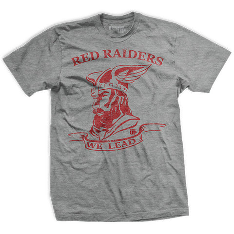 "22nd Bombardment Group ""Red Raiders"" T-Shirt"