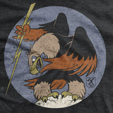 407th Fighter SQDN T-Shirt