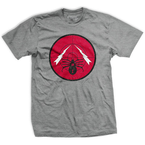 425th Bomber T-Shirt
