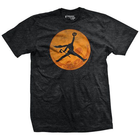 Halloween - Air Hollow T-Shirt