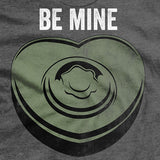 Be Mine Vintage T-Shirt
