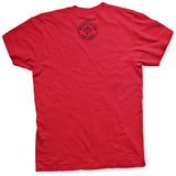 Members Only Bloody Valentine T-Shirt
