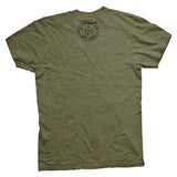 Members Only Christmas Truce T-Shirt