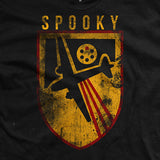 Members Only Spooky T-Shirt