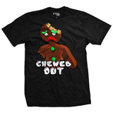 Chewed Out T-Shirt