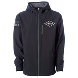 Darby Project Soft Shell Performance Jacket