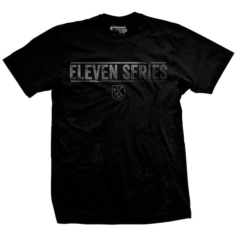 Eleven Series T-Shirt
