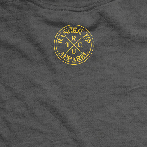 Members Only Operation Vengeance T-Shirt
