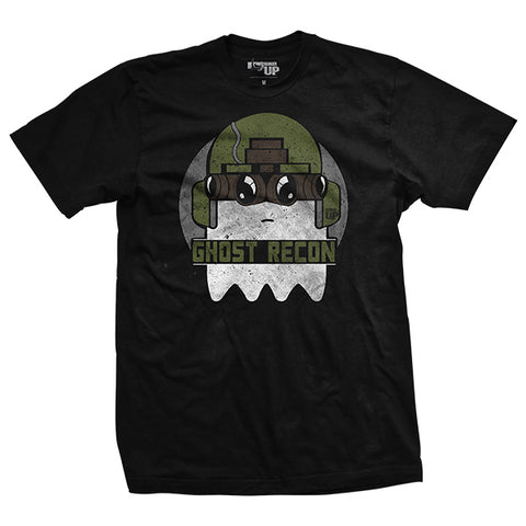 Halloween - Ghost Recon T-Shirt
