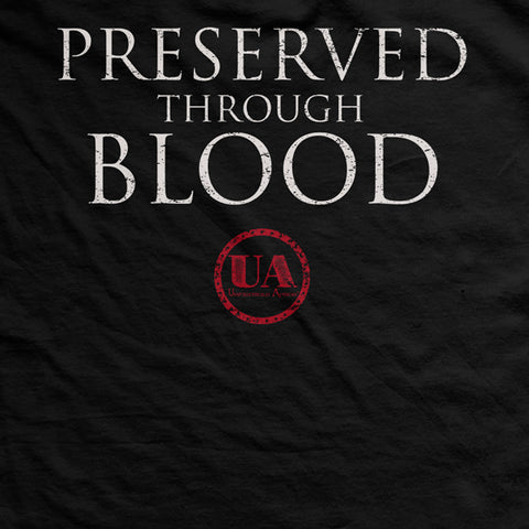 Grown From Blood T-Shirt