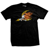 Halloween - Spectre Gunship T-Shirt