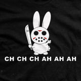 Jason Bunny T-Shirt