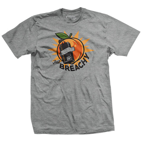 Just Breachy T-Shirt