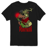 Kids Pointman T-Shirt