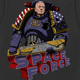 Kid's Space Force Mattis Tee