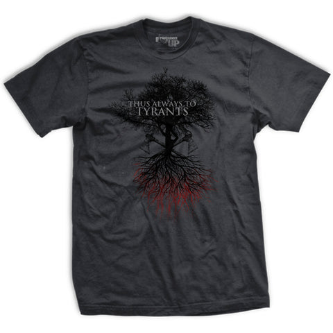 Members Only Liberty Tree T-Shirt