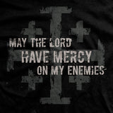 Lord Have Mercy Vintage Shirt