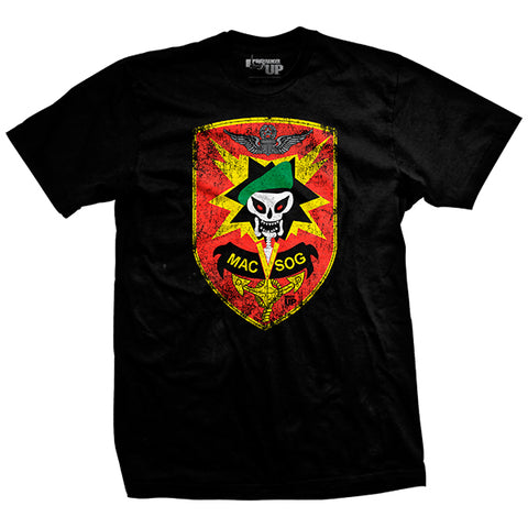 MAC-V-SOG T-Shirt