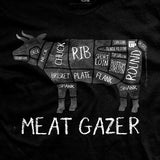 Meat Gazer T-Shirt