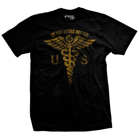 Med Corps T-Shirt