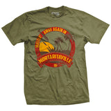 Mortaritaville T-Shirt