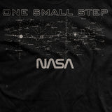 """One Small Step"" T-Shirt"