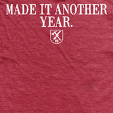 OMC Another Year T-Shirt