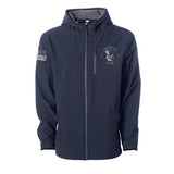 Old Man's Club Soft Shell Performance Jacket