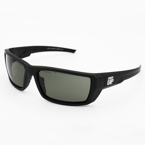 The Patriot Tactical Sunglasses (Polarized)