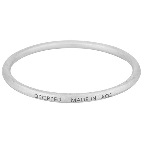 Peacemaker Bangle