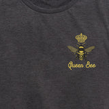 Women's Queen Bee Tee