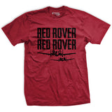 Red Rover A-10 T-Shirt