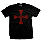 Righteous Violence T-Shirt