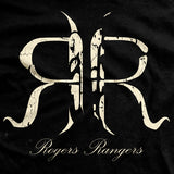 Roger's Rangers Ultra-Thin Vintage T-Shirt